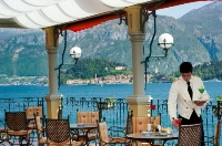 Savour Italy with Classic Vacations